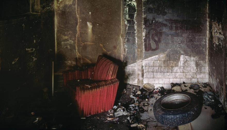 03_fauteuil_hop