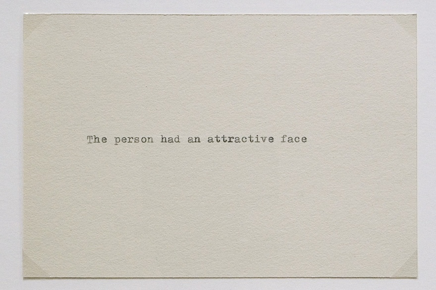 attractive-face