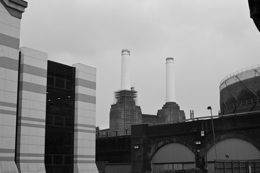 mind_09_battersea_3045_300
